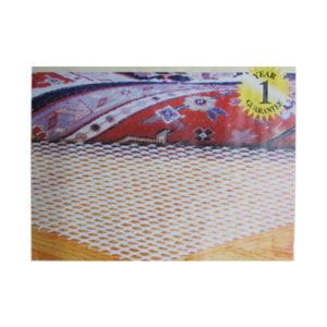 Αντιολισθητικό ταπέτο συρταριού 60x90cm [00108104]