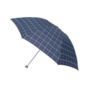 Πτυσσόμενη γυναικεία ομπρέλα 100cm [00402086]