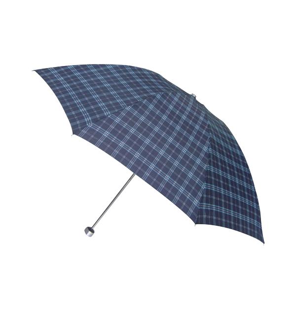 Πτυσσόμενη  γυναικεία ομπρέλα 100cm