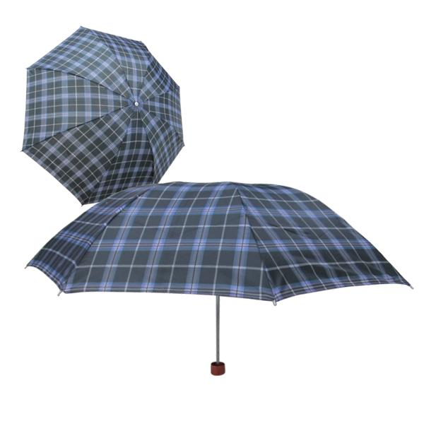 Πτυσσόμενη  γυναικεία ομπρέλα 114cm