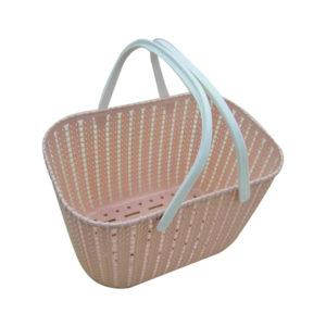 Πλαστικό καλαθάκι αγορών [00105033]