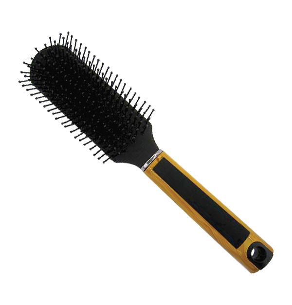 Βούρτσα 23 cm μαλλιών
