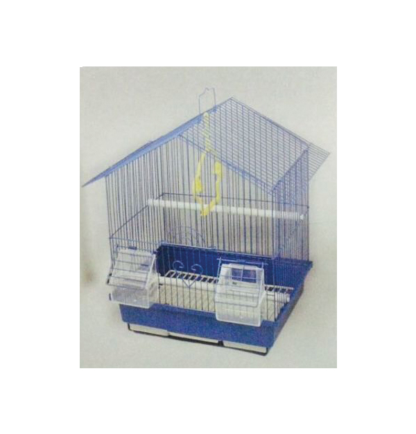 Κλουβί πουλιού
