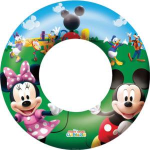 Σωσίβιο Mickey