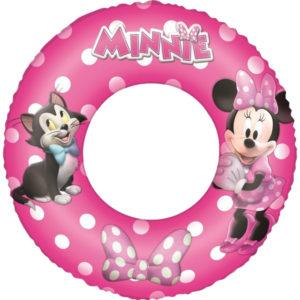 Σωσίβιο Minnie