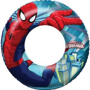 Σωσίβιο Spiderman
