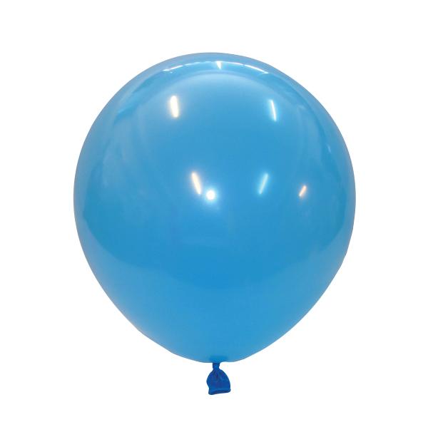 Σετ 12 μπαλόνια