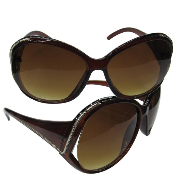 Γυναικεία γυαλιά για τον ήλιο