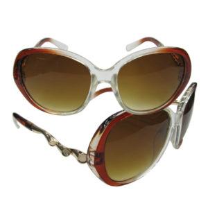 Γυναικεία γυαλιά ηλίου [20684104]