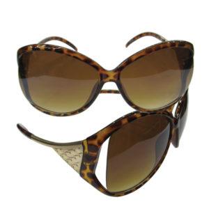 Γυαλιά ηλίου γυναικεία [20684105]