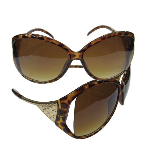 Γυαλιά ηλίου γυναικεία