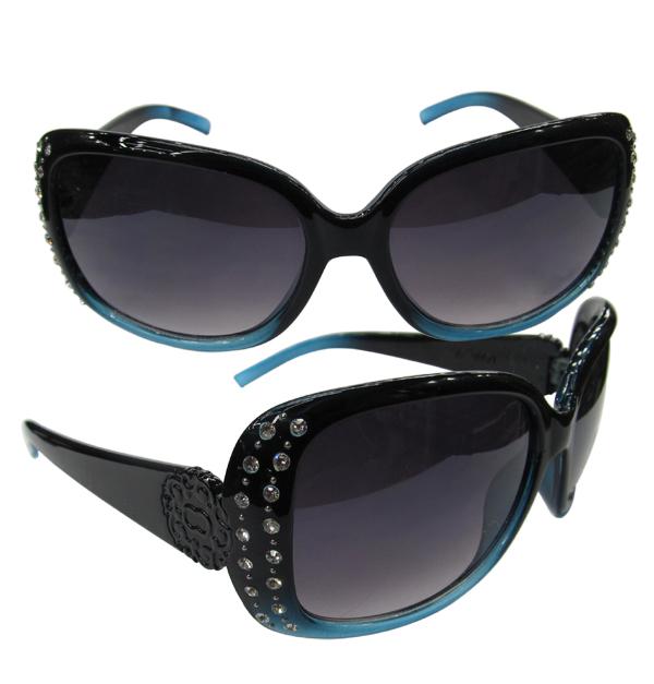 Γυαλιά γυναικεία για τον ήλιο