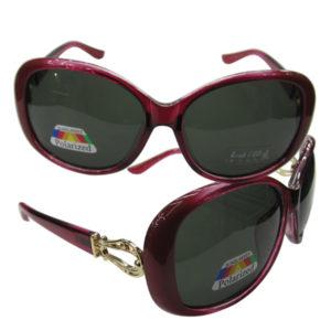 Polarized γυαλιά ηλίου για γυναίκες [20684109]