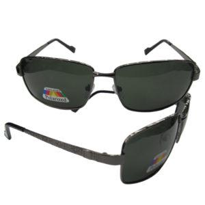 Γυαλιά ηλίου polarized unisex [20684110]