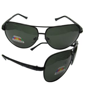 Unisex polarized γυαλιά ηλίου [20684111]