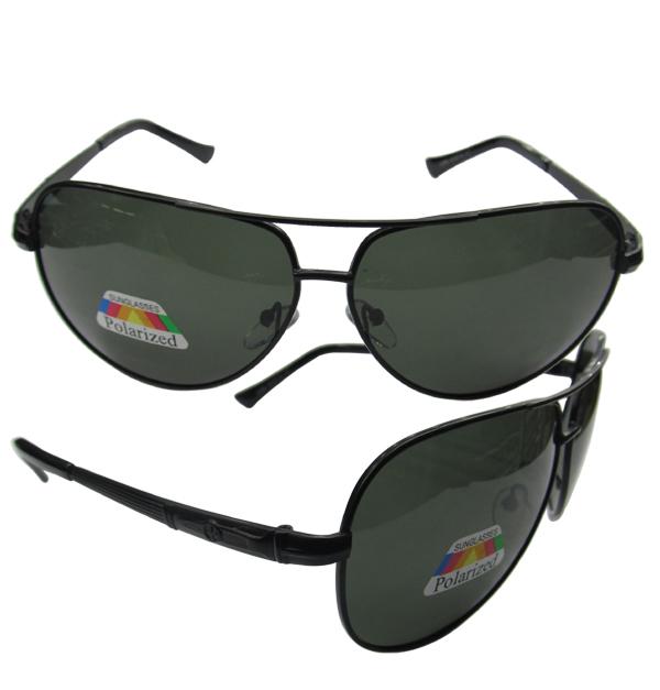 Unisex polarized γυαλιά ηλίου