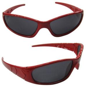 Παιδικά γυαλιά ηλίου [20684114]