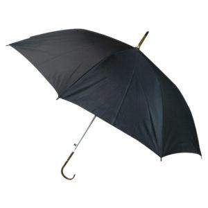 Ανδρική ομπρέλα 100cm [00402088]