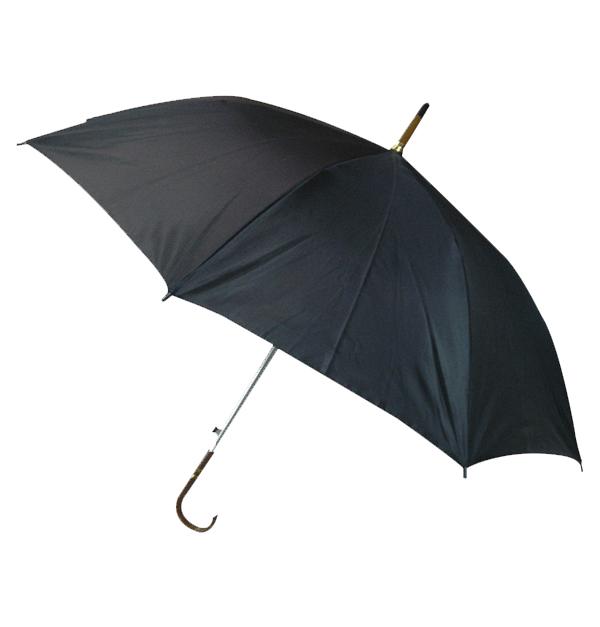 Ανδρική ομπρέλα 100cm