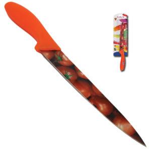 Μαχαίρι κρέατος 32cm [00101363]