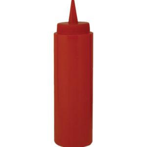 Πλαστικό δοχείο κέτσαπ 682 ml [00101309-1]