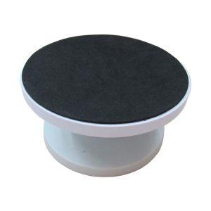 Πλαστική περιστρεφόμενη βάση για τούρτα [00101319]