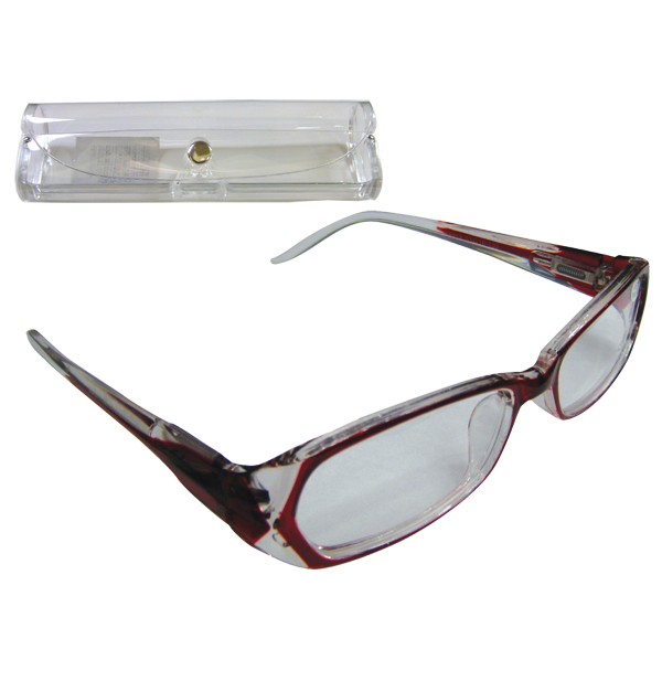 Γυαλιά οράσεως - πρεσβυωπίας