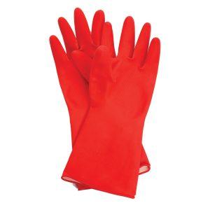 Γάντια κουζίνας [00402090]