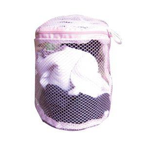 Δίχτυ για πλύσιμο ευαίσθητων ρούχων στο πλυντήριο [00402148]