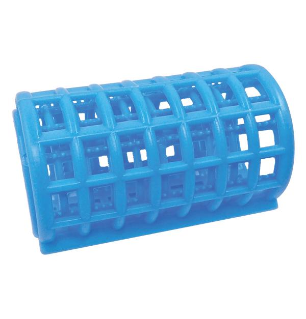 Σετ 4 πλαστικά ρόλεϊ Φ3,5cm