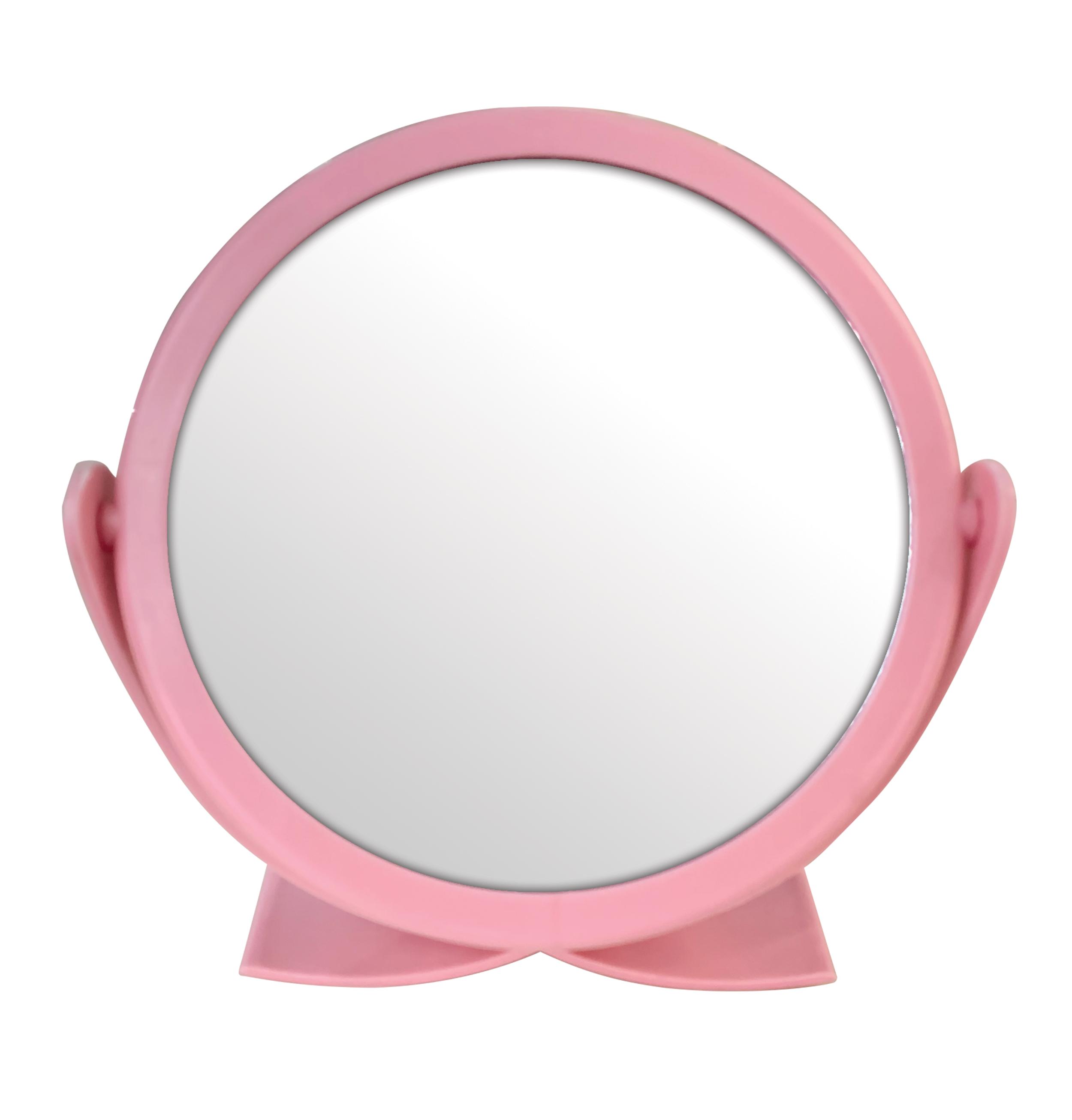 Καθρέφτης επιτραπέζιος 16,5cm