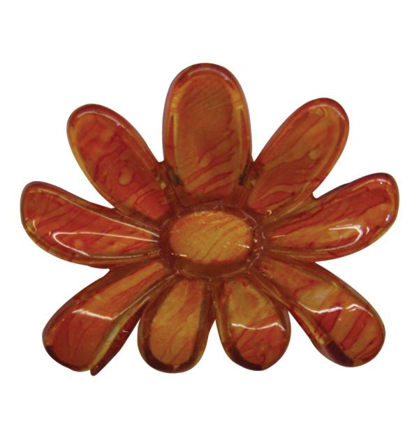 Κλάμερ 6,5x8,5 cm