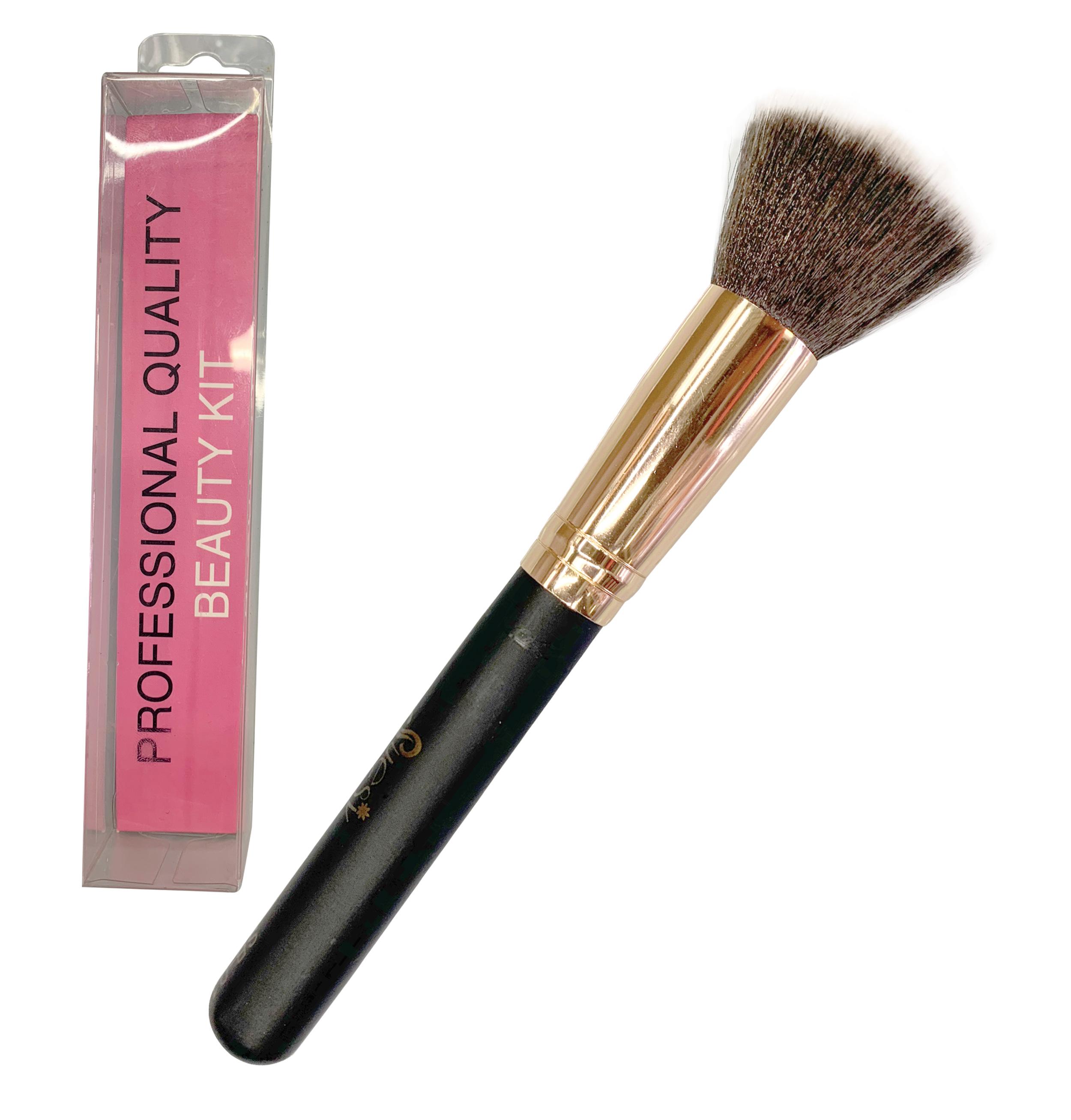Πινέλο make-up 15cm