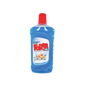 Υγρό γενικού καθαρισμού Forte Casa 1lt - Ωκεανός [40604014]