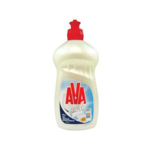 Υγρό πιάτων Ava Perle 425ml άρωμα χαμομήλι [40604015]