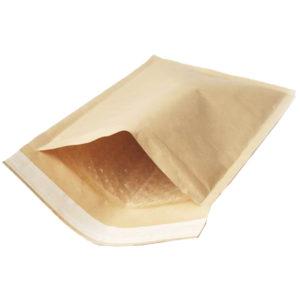 Φάκελλος αλληλογραφίας 26,5x22cm με φυσαλλίδες [11401095]