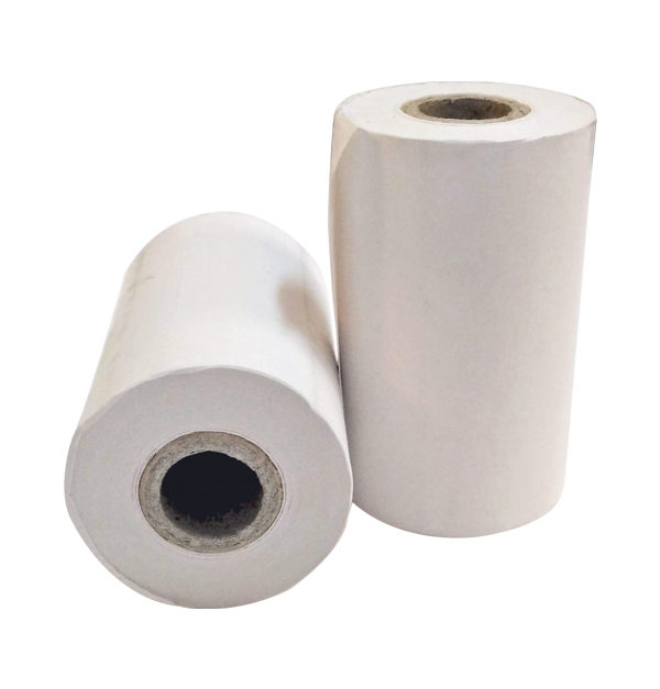 Single thermal POS paper roll 57-40 [55557123]