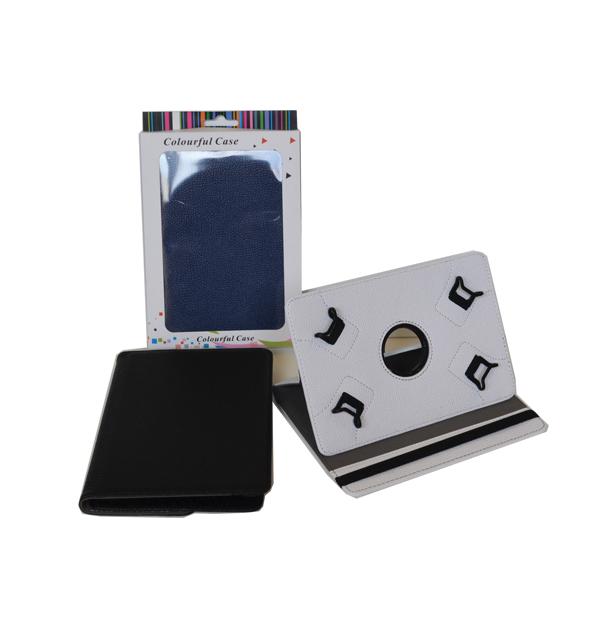 Θήκη tablet 7,1