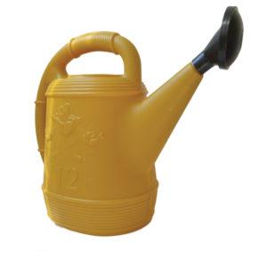 Πλαστικό ποτιστήρι κήπου 12lt [70101474]