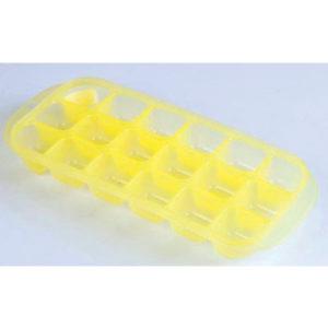 Πλαστική παγοθήκη