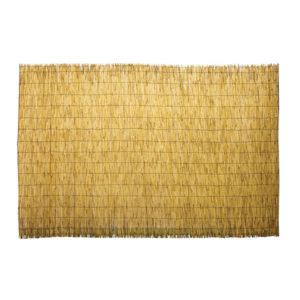 Καλαμωτή 150x300cm [70602763]
