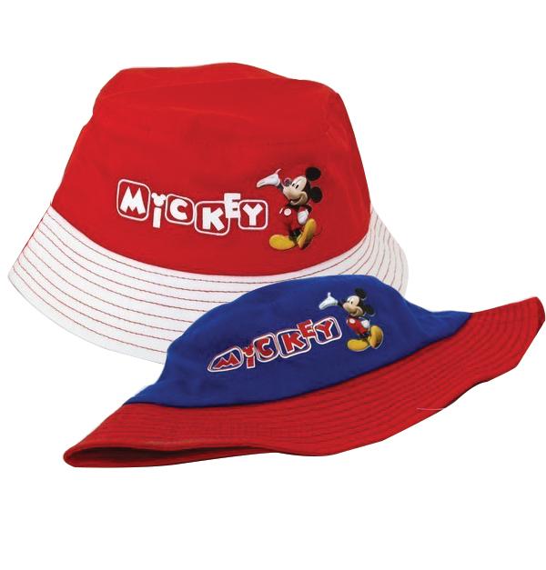 Παιδικό καπέλο Mickey