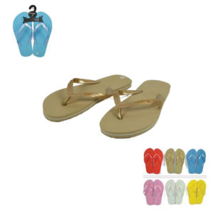 141e84e4d Flip flops - Beach shoes - AGC Wholesale