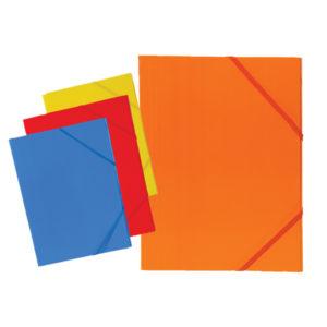 Μονόχρωμος φάκελος εγγράφων [70604130]