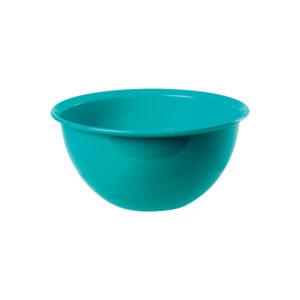 Στρογγυλό πλαστικό μπωλ 1,6lt [70607248]