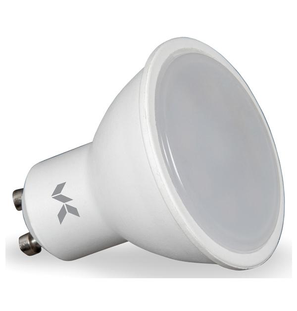 Λάμπα LED των 3000Κ