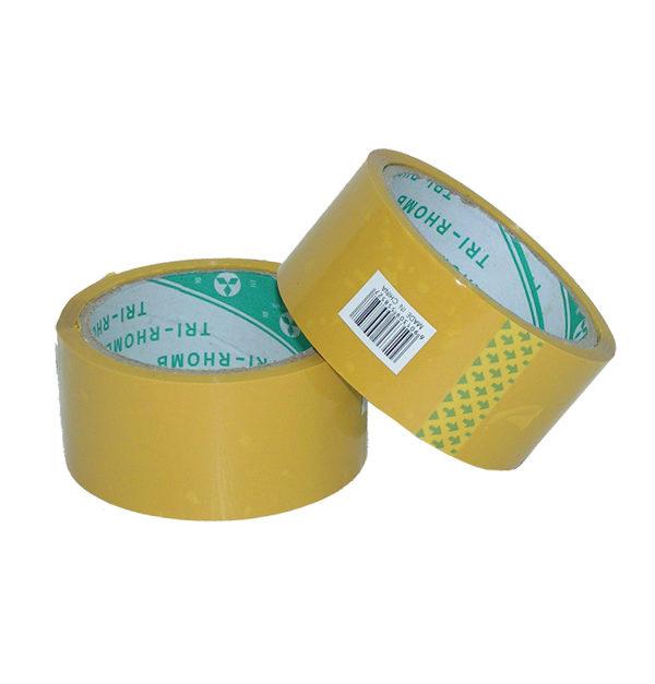 Κίτρινη ταινία συσκευασίας [30501038-1]