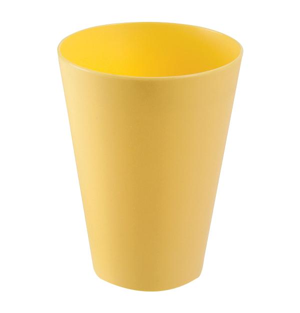 Πλαστικό ποτήρι 285ml