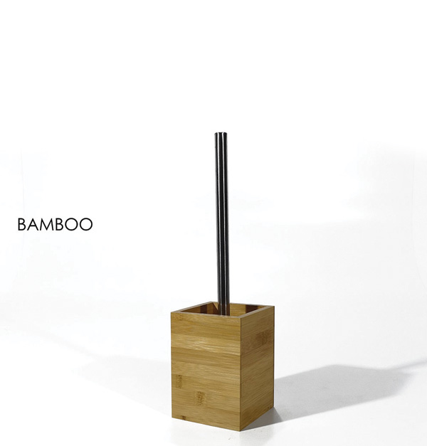 Πιγκάλ απο bamboo