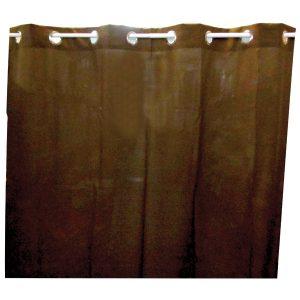 Καφέ κουρτίνα [00403304]
